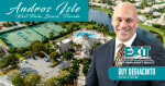 Real Estate Agent South Florida